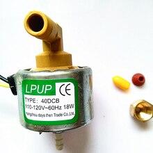 900w 1200w 1500w oil pump to smoke machine