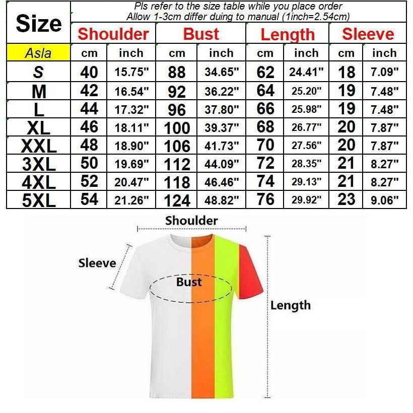 Футболка отряд самоубийц женские мужские Харли Квинн Джокер футболки человек 3D футболка черный, красный короткий рукав одежда плюс размеры 5XL