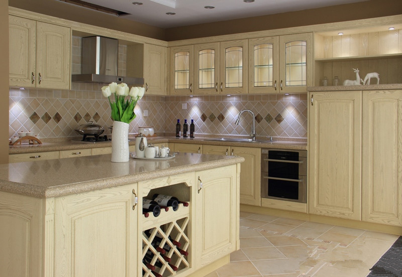 Online Get Cheap American Kitchen Design Alibaba Group