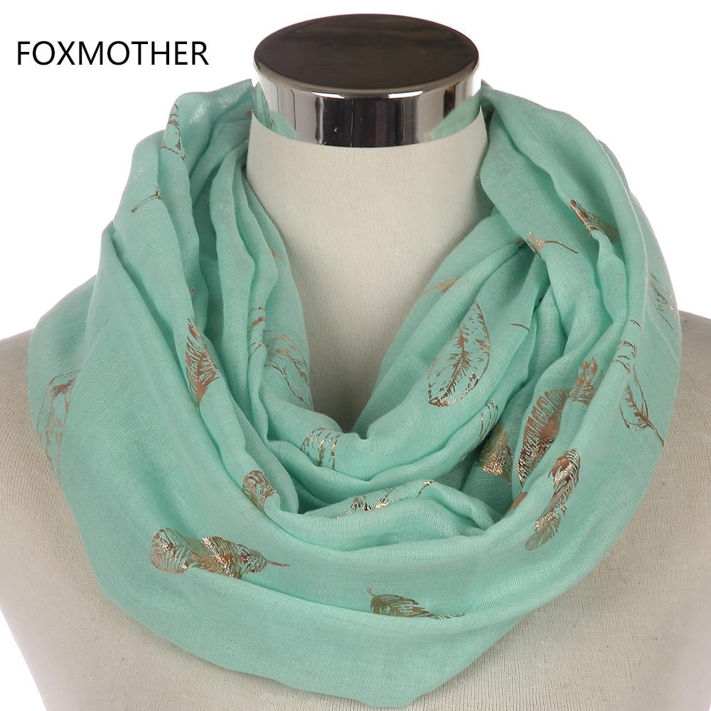 FOXMOTHER Women New Fall Design Fashion