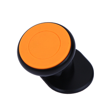 Car Dashboard Magnetic Mount Stand, Mobile Phone Holder