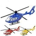 3 шт./компл. Вертолет Модель Игрушки Для Мальчика