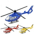 3pcs/set Helicopter Model Toy For Boy