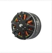 électrique moteur balai MT3515