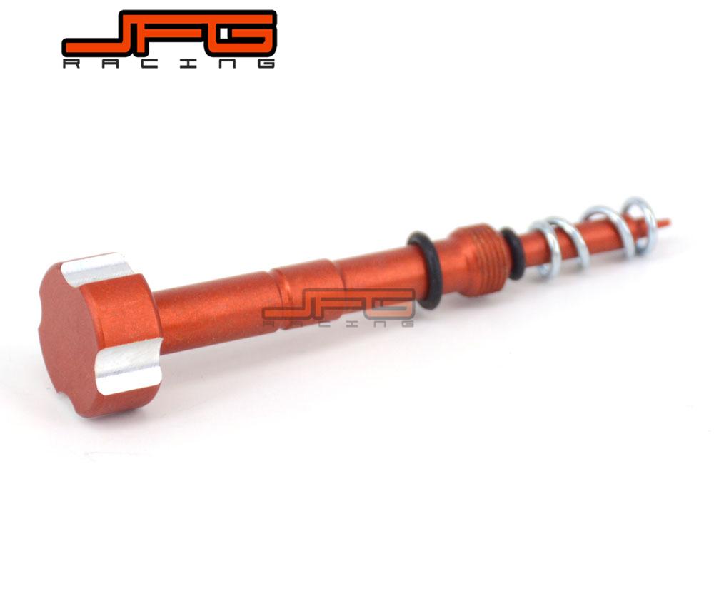 high quality fuel screw adjustment promotion-shop for high quality