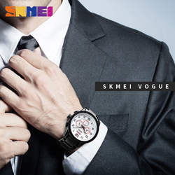 Лидер продаж роскошные модные мужские наручные часы для мужчин кварцевые спортивные Wathes Erkek коль Saati джентльмен полный календари