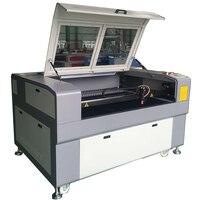 Hot model 1390 stencil laser cutting machine/small size laser cutting machine