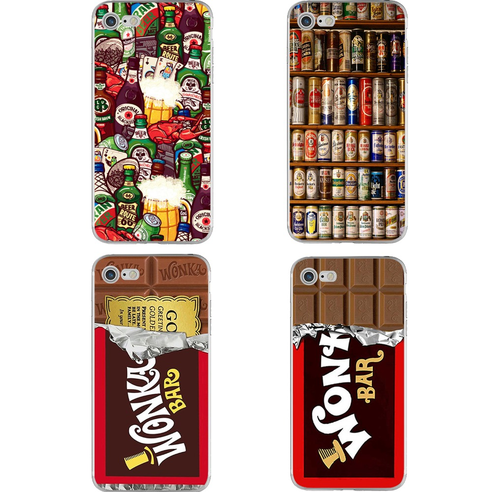 Online Get Cheap Chocolate Phone Prices -Aliexpress.com | Alibaba ...