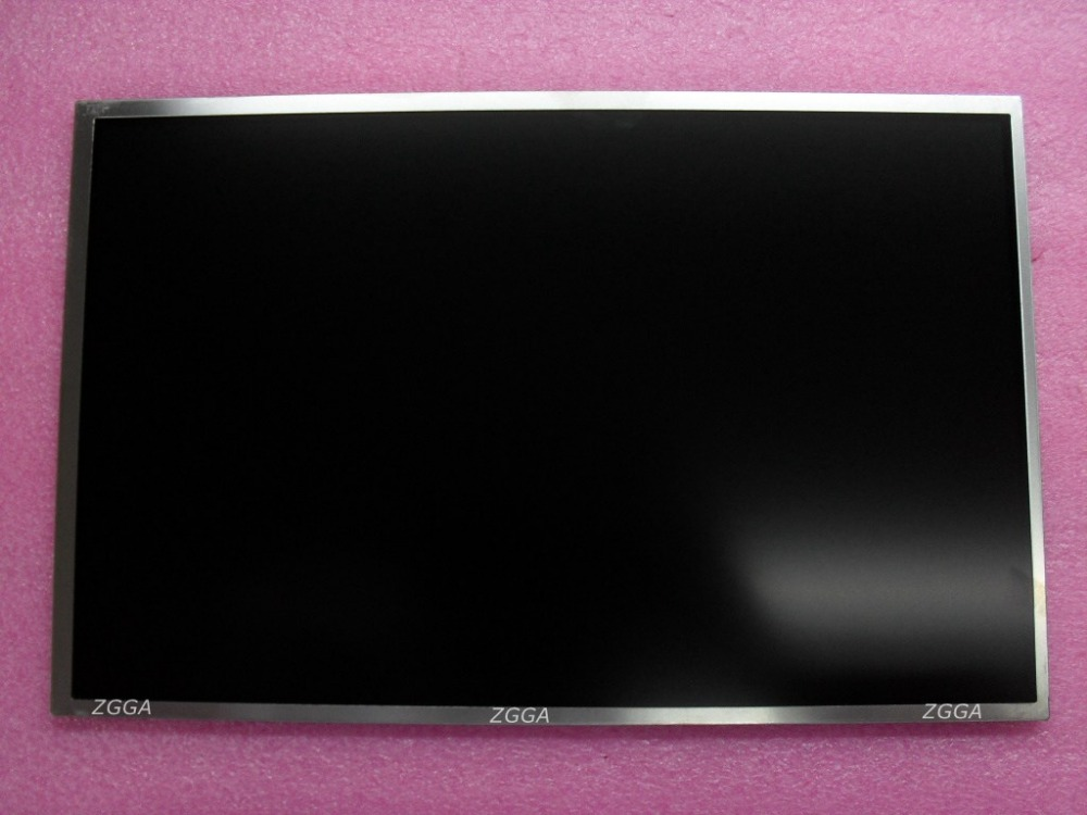New 14WXGA Led display 30pin Original for Lenovo ThinkPad T410 T410i Laptop Lcd Panels Screen 42T0731 LP141WP3 LP141WP3(TL)(A1) free shipping 5pcs lot kb930qf a1 930qf a1 qfp offen use laptop p 100% new original