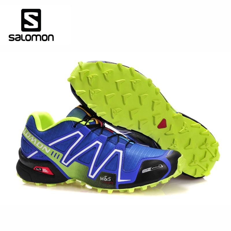top 10 speedcross salomon men brands and get free shipping