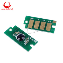 цена на CT201948 Toner reset chips Laser printer chip for Xerox DocuPrint  P455 cartridge chip