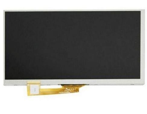 Witblue New LCD Display Matrix For 7 HXFPC070B21 Tablet inner LCD screen panel Module Replacement Free Shipping