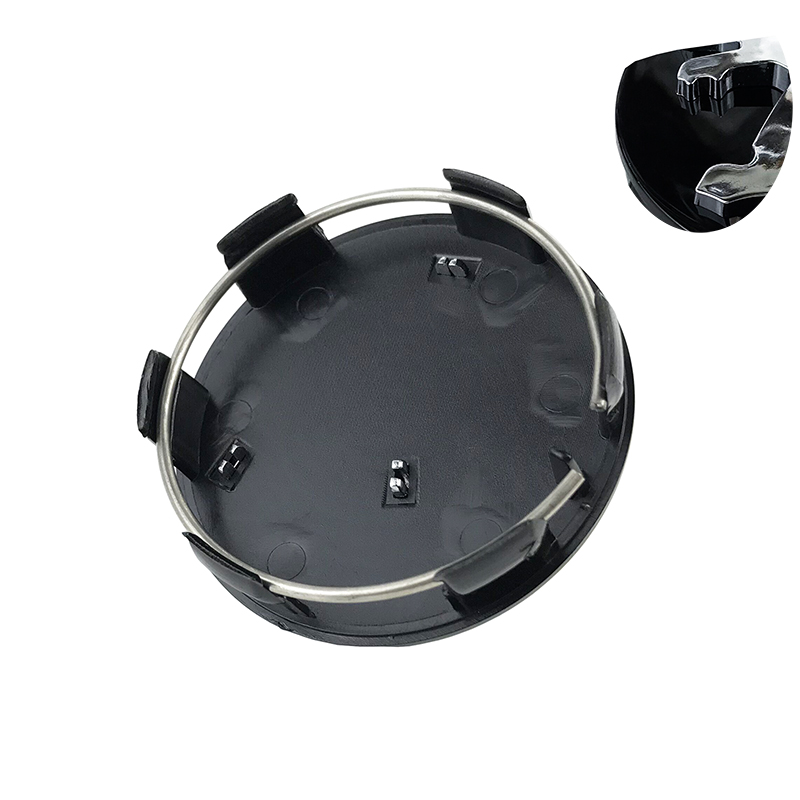 Ford fiesta Mk5 Calentador//Soplador Resistor 1.4 1.4D 01 10 regulador Reóstato