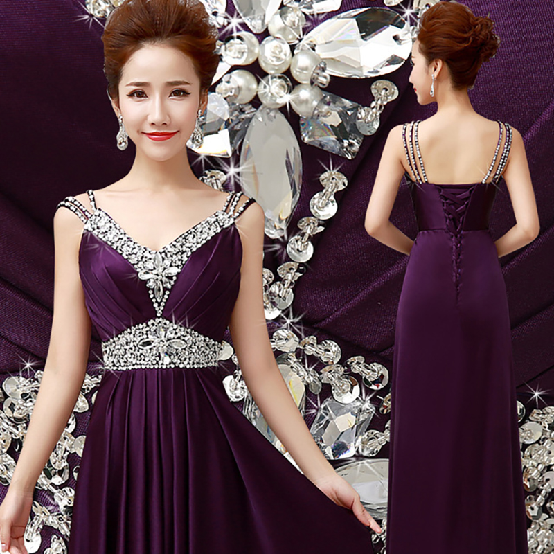 Evening dresses made in thailand
