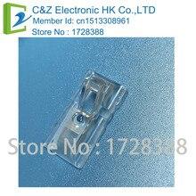 Mouse-Lens Original ADNS-5110-001 Optical Solid New 2PCS/5PCS