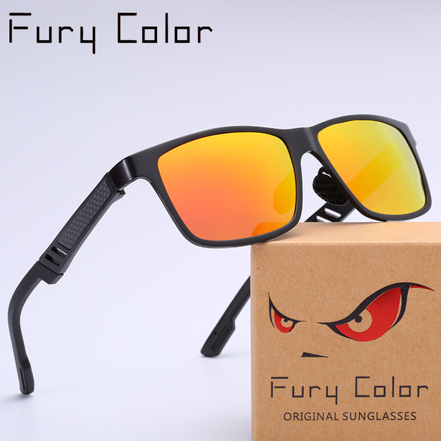 Square Sunglasses Men Driving Sun Glasses For Men Gradient UV400 Shades Male Gafas psHXEEobW3