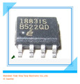 Envío gratis 10 unids/lote EL1883IS EL1883 1883IS SOP nuevo en STOCK componentes electrónicos IC