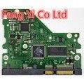 Pcb bordo motorista duro frete grátis para samsung/número logic board/regime: bf41-00281a 3_4d rev.01d r00