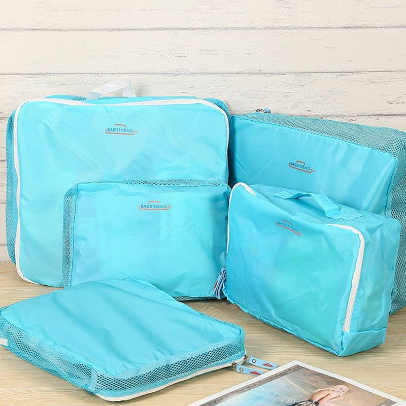 e mulheres bolsaagem sacolas de Material Principal : Nylon