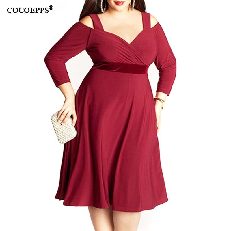 China Wholesale Plus Size Dresses