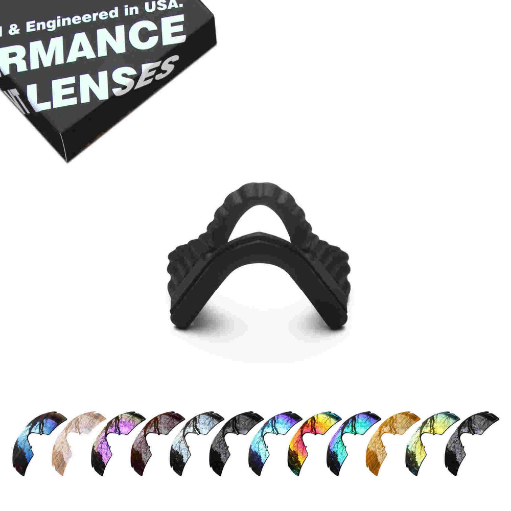 73a03bfd0f Buy nose lens and get free shipping on AliExpress.com