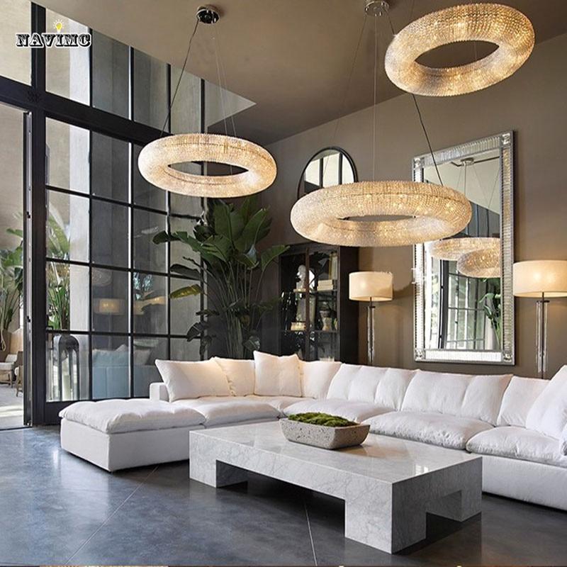 Modern lüks evler promosyon  tanıtım ürünlerini al modern ...