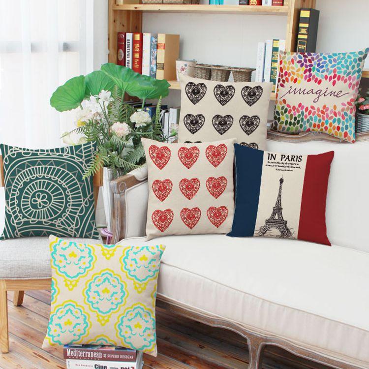 Popular Bulk Pillow Cases Buy Cheap Bulk Pillow Cases Lots