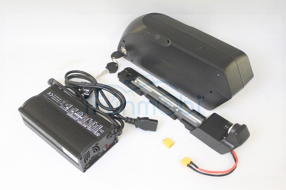 Jtron 5V 2.1A DIN a USB Alluminio Lega Moto Europea USB Caricatore per Triumph Tiger Ducati Moto