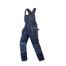 Working coveralls Work wear uniform work clothes for men mechanic uniform workwear overalls workshop clothes coveralls TA725(China)