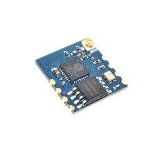 ESP8266 ESP-02 Remote Serial Port WIFI Transceiver Wireless Module AP+STA