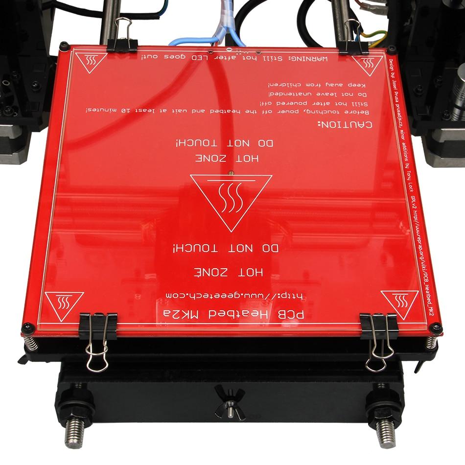 Resolution Printer High Pro