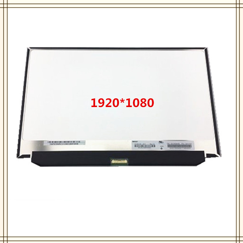 "x260 00hn883 ORIGINALE Lenovo LCD LED 12,5/"" display FHD IPS 1920*1080"