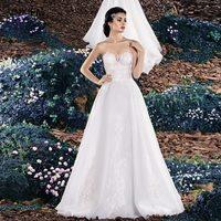VNXIFM 2019 New Charming Sweetheart Applique Lace Vintage Bridal Wedding Dress Princess Wedding Dresses Turkey