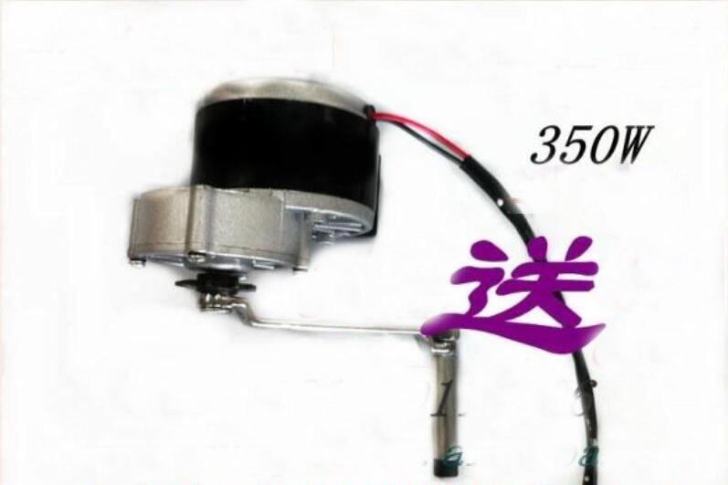 Générateur éolien de générateur d'aimant Permanent de cc de basse vitesse de 350 W avec le redresseur + stabilisateur de tension