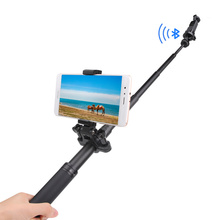 For DJI Osmo Pocket Accessories Handheld Gimbal Camera Adapter Action Mount Phone Clip