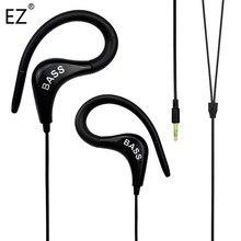 Original Brand PTM Bass Headphones Music Earphone Super Sound Noice Canceling Sport Good Quality Headset for Mobile Phone Xiaomi