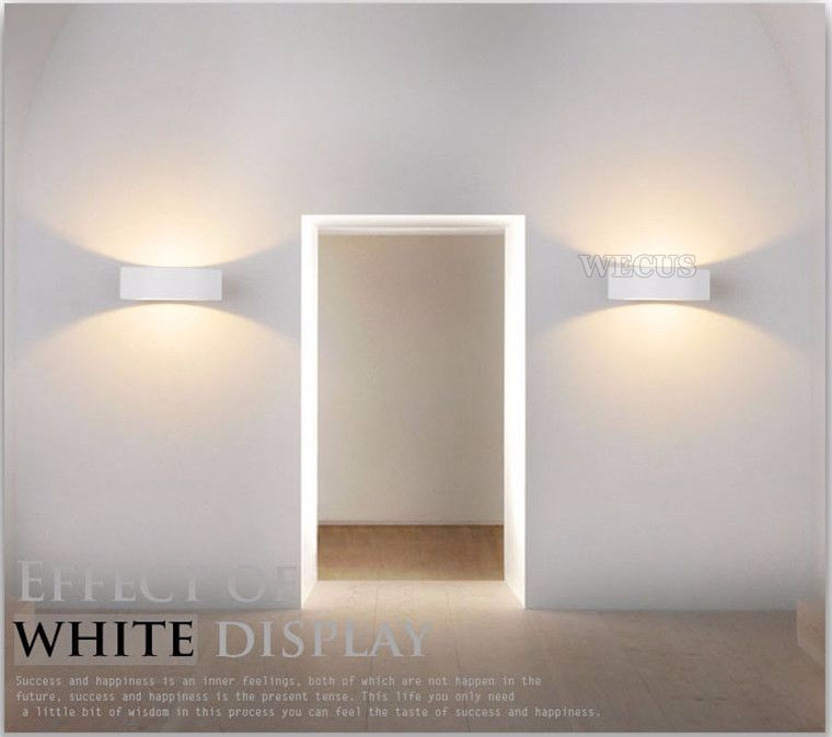 wall-light-01 (4)