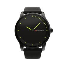 2017 Business relogio Bluetooth Smart Watch N20 With Anti Lose Pedometer Sports Smartwatch N20 for Android IOS