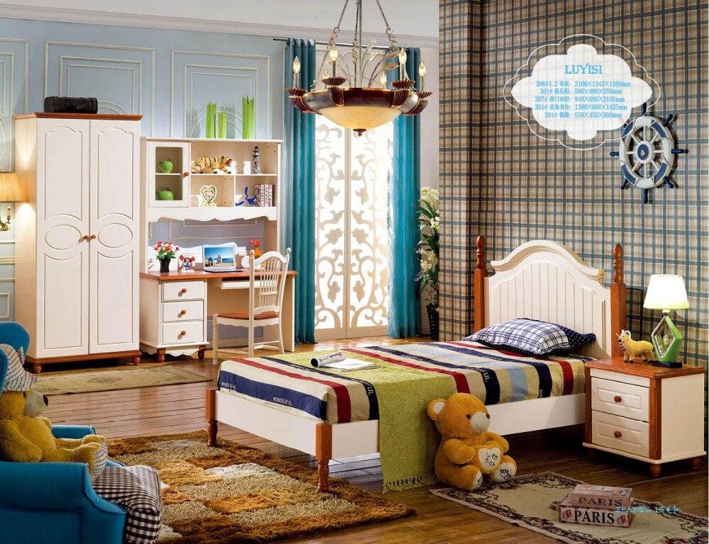Compra venta de camas modernas online al por mayor de china ...