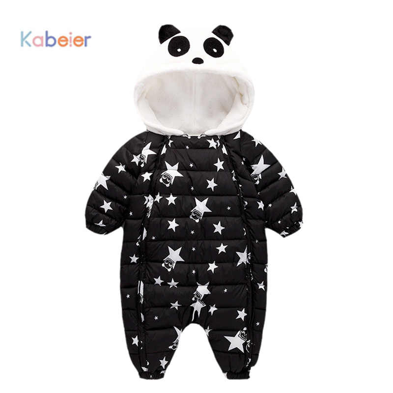 232f6c13bcf1 Detail Feedback Questions about Toddler Baby Down Cotton Cartoon ...