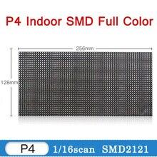 HD SMD P4 P5 P8 P10 rgb esterna di colore completo dellinterno schermo a led del pannello display a led modulo led pubblicità dot matrice di led cartellone