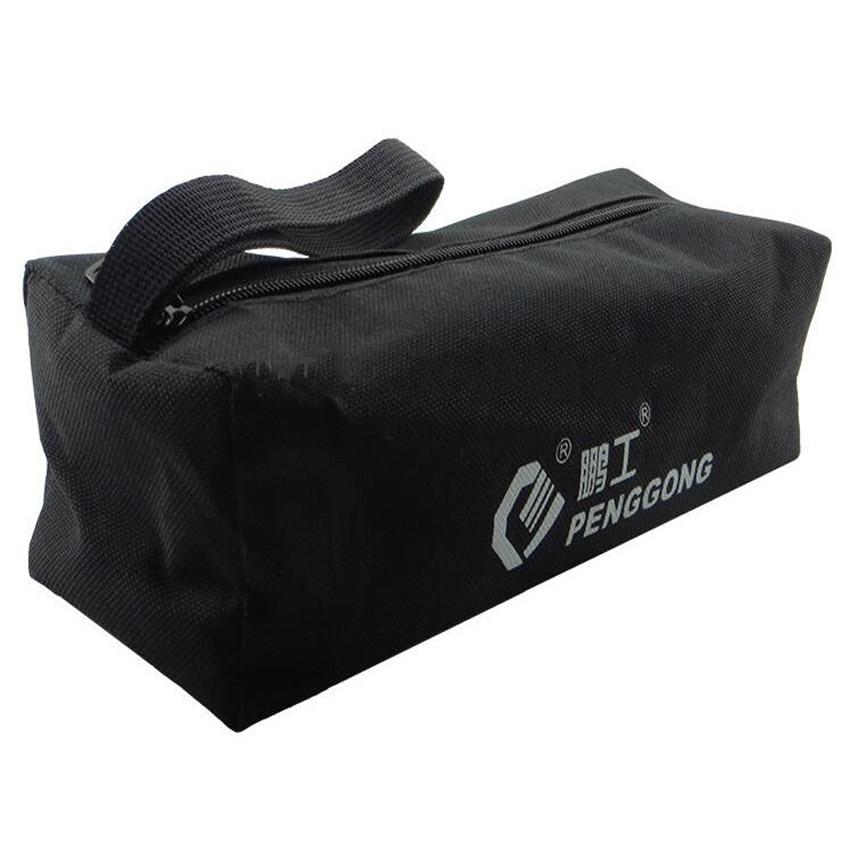 """""""1PC"""" kelių spalvų laikymo įrankių krepšys naudingas - Įrankių laikymas - Nuotrauka 5"""