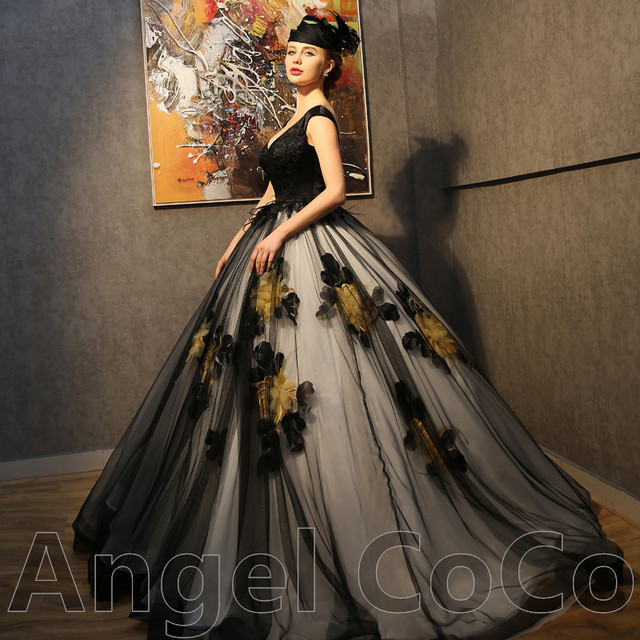Gatsby Evening Dresses – Fashion dresses