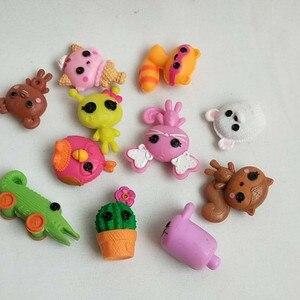 Mini lovely Original Lalaloops