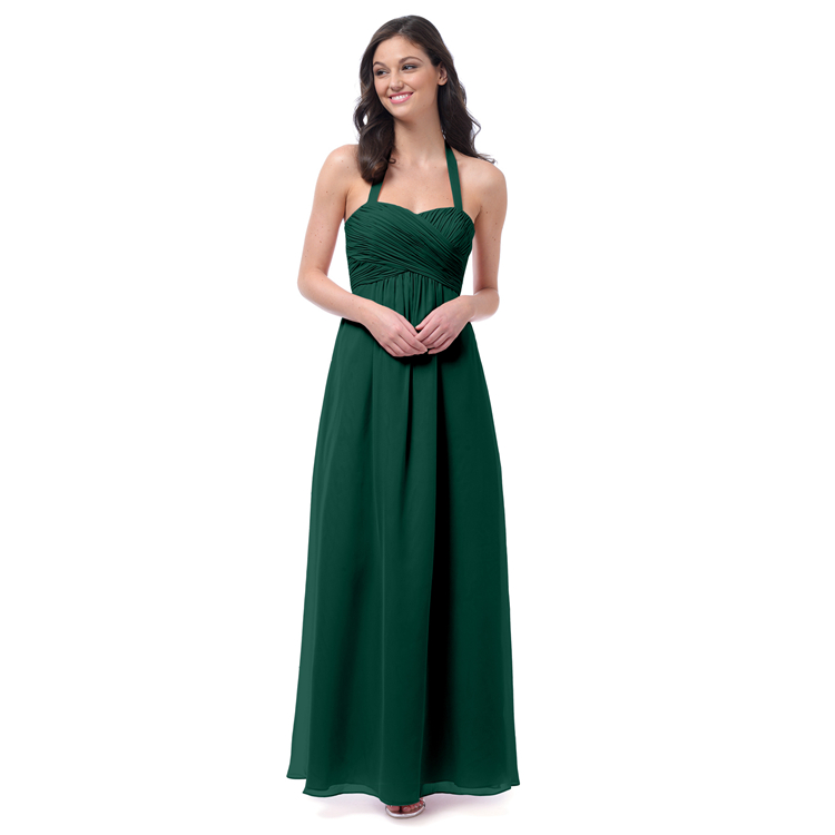 Online Buy Wholesale green dresses for juniors from China green ...