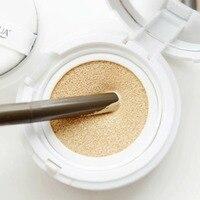 Natural Sunscreen Concealer Moisturizing Foundation Makeup Bare Air Cushion BB Cream 15g Whitening YT2 BB & CC Creams