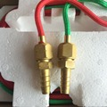 New Arrival!!! Little Torch Connetor with Oxygen Gas, Connetor for Smith Little Torch