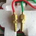Nueva Llegada!!! Little Torch Connetor con Gas Oxígeno, Connetor para Smith Little Torch