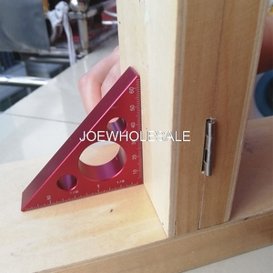 Woodworking tool,Aluminium All