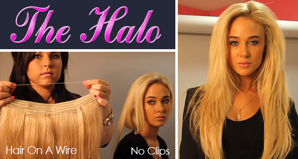 2017 hot sale cheap grade 6a remy halo hair extensions 100 2017 hot sale cheap grade 6a remy halo hair extensions 100 natural straight indian pmusecretfo Gallery